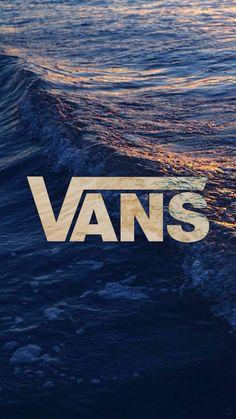 Vans and wallpaper image Cool Vans Wallpapers, Iphone Wallpaper Vans, Hype Wallpaper, Shoes Wallpaper, Iphone Background Wallpaper, Tumblr Wallpaper, Aesthetic Iphone Wallpaper, Cool Wallpaper, Black Wallpaper