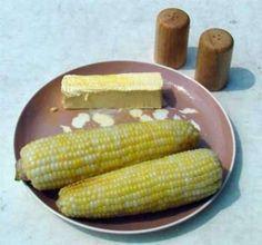 Egyszerűen és finoman elkészíteni a kukoricát könnyű, mégis kevesen tudják, mi a titok.