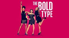 The Bold Type - Season 2 - Luca James Lee & Siobhan Murphy to Recur; Gossip Girl, Miranda Priestly, Best Tv Shows, Favorite Tv Shows, Movies And Tv Shows, Hart Of Dixie, Devil Wears Prada, Pretty Little Liars, New Girl