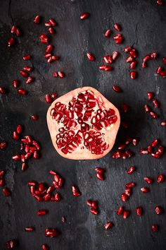 Alexandra Wallace photography - specialising in vegan food photography in Sheffield. This collection of work showcases studio lit food photography with different backgrounds and props. Photography by Alexandra Wallace. Vegan Food, Vegan Recipes, Light Recipes, Sheffield, Food Styling, Food Photography, Inspiration, Skinny Recipes, Biblical Inspiration