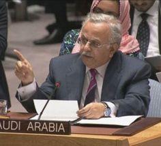 +سعودی+خواستار+خروج+سپاه+پاسداران+از+سوریه+شد