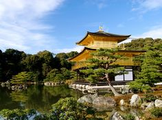 Get travel tips for Japan, including Kyoto's ancient sites, Art Island, Niseko, hot springs, Tokyo, and more..