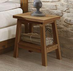1000 bilder zu schlafzimmer auf pinterest salford. Black Bedroom Furniture Sets. Home Design Ideas