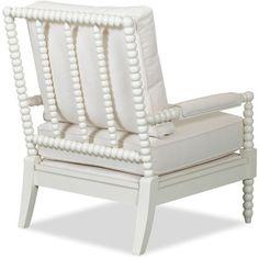 Lana Arm Chair