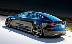 Tesla-Model-S-Latest-HD-Wallpapers-Free-Download-7.jpg (2154×1334)