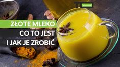 Złote mleko - przepis The Creator, Pudding, Youtube, Desserts, Food, Tailgate Desserts, Deserts, Custard Pudding, Essen