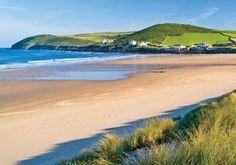 Hopefully staying with my Bruv & Rose at Croyde Beach North Devon Visit Devon, Devon Uk, Devon And Cornwall, North Devon, Devon England, Cornwall England, Yorkshire England, Yorkshire Dales, North Wales