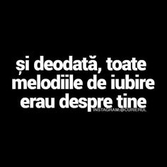 Let Me Down, Let It Be, Optimism, Sad, Thoughts, Love, Quotes, Amor, Qoutes