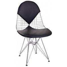 Eames DKR Bikini Chair