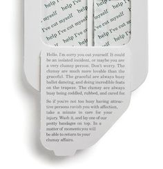 Image result for funny copy soap packaging