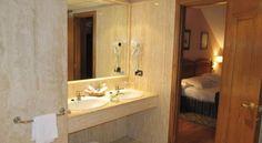 Hotel Astur Plaza - 3 Sterne #Hotel - CHF 47 - #Hotels #Spanien #Astorga http://www.justigo.ch/hotels/spain/astorga/astur-plaza_28606.html