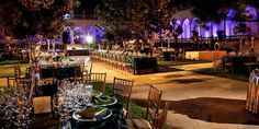 The Ringling: Museum of Art Courtyard - Sarasota, FL