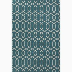 Design Class 101: Will a different rug save this room?:
