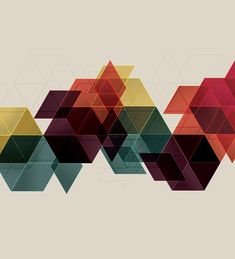 25 New Illustrator Tutorials to Learn Design & Illustration Techniques
