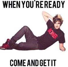 Any time is All Time Low < see what I did there ;) << YES I DID AND I APPRECIATE THE HUMOR :P