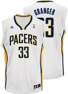 ada337080 Modell s Sporting Goods has a wide selection of Indiana Pacers gear.