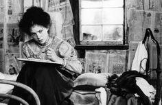 Gillian Armstrong / My Brilliant Career (1979) filmlinc.com