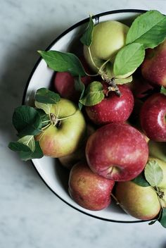by yossy | apt2bbakingco, via Flickr
