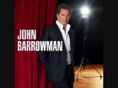John Barrowman with Jodie Prenger, So Close >>> THIS IS WONDERFUL
