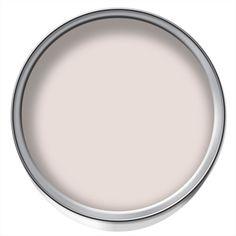 1000 images about dulux paint on pinterest dulux paint. Black Bedroom Furniture Sets. Home Design Ideas