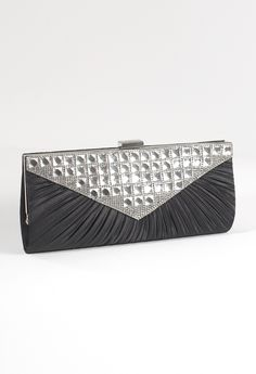 Camille La Vie Party Clutch Bags for Prom  #prom #clutches #handbags #bags #camillelavie #prombags