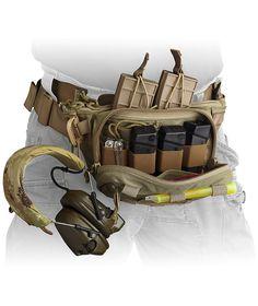 Military Tactical Gear, Tactical Vest, Pistol Holster, Combat Gear, Plate Carrier, Tac Gear, Waist Pack, Knifes, Firearms