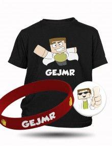 černé-tričko-gejmr-set-pitíčko