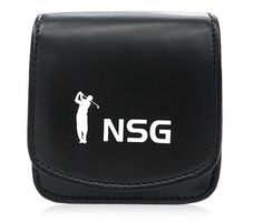 Golf Ball Pocket Case NBB-25 Baro sports Korea #BoroSports