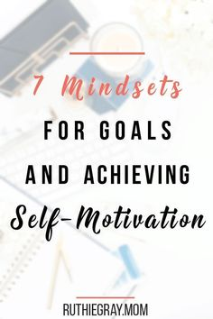 7 mindsets for goals; achieving self-motivation - - 7 mindsets for goals; achieving self-motivation in How to find motivation to carry through personal long-term goals; inspiration for your spirit. Finding Motivation, Motivation Goals, How To Find Motivation, Motivation Inspiration, Setting Goals, Goal Settings, Goal Setting Quotes, Goal Setting Worksheet, Self Development