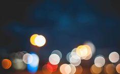 5º Encontro de Resseguro – Durante a abertura do 5º Encontro de Resseguros do Rio de Janeiro,  o presidente da Fenaber, Federação Nacional das Resseguradoras, Paulo Pereira, afirmou que o
