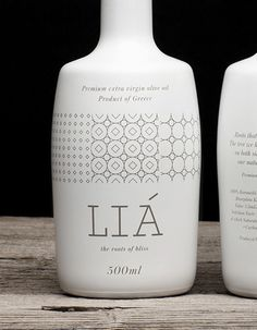 Packaging Archives - leManoosh