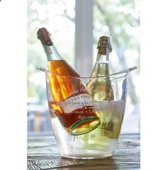 Better In The Sun Wine Cooler - New Arrivals | Rivièra Maison