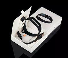 xiaomi-mi-band-2-pronta-entrega-melhor-servico-brinde-D_NQ_NP_448815-MLB25332738327_022017-F.webp (906×771)