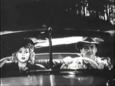 ▶ Shake Hands with Murder (1944) - YouTube