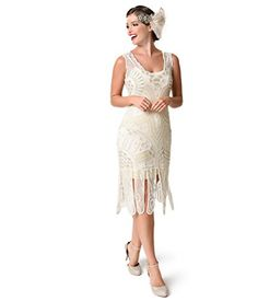 Angerella Womens Vintage Retro Junior Dress Bridesmaid Casual Evening Dresses ** More info could be found at the image url.