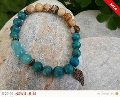 Hey, I found this really awesome Etsy listing at https://www.etsy.com/listing/270387610/healing-boho-braceletwomen-braceletmom