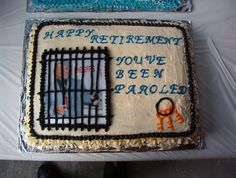 retirement cake sayings 1000 images about retirement on 7079