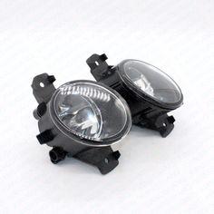 28.31$  Watch more here  - 2pcs Auto Front bumper Fog Light Lamp H11 Halogen Car Styling Light Bulb For Renault CLIO Grandtour (KR0/1_) Estate 2008-2015