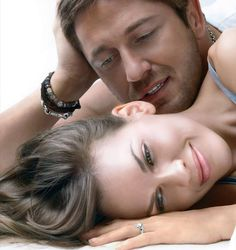 TOP 5 FILME DE DRAGOSTE ^_^ http://bit.ly/2l7Q5Yx