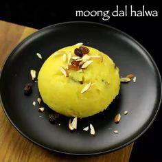 Easy Indian Dessert Recipes, Indian Desserts, Indian Food Recipes, Spicy Recipes, Sweets Recipes, Cooking Recipes, Kitchen Recipes, Jamun Recipe, Burfi Recipe