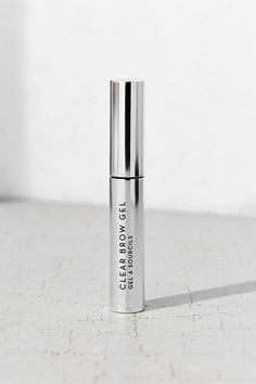 Anastasia Beverly Hills Clear Brow Gel - Urban Outfitters