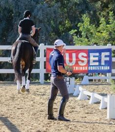 Increase Your Dressage Horse's Mobility | Dressage Today