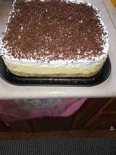 Aki szereti a gesztenyepürét annak ajánlom: Gesztenyemasszás süti (sütés nélkül) - Ketkes.com