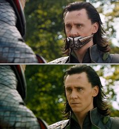Thomas William Hiddleston, Tom Hiddleston Loki, Loki Son, Loki Aesthetic, Loki God Of Mischief, Broadchurch, Loki Laufeyson, Marvel Memes, Superwholock
