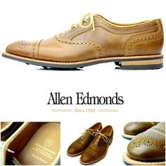 Allen Edmonds Rush Street is the perfect blend of detail and style. Visit our store to see the large selection of timeless footwear, today at FLIP!Featured items: Allen Edmonds shoes (11) 104004 - #nashville #hip2flip #consignment #menswear #designerconsignment #allendemonds