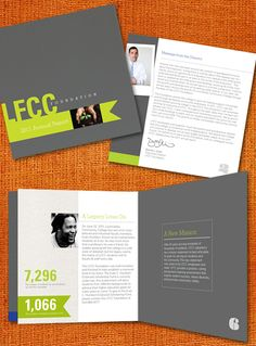 Annual Report Template Stock Photos Images  Pictures