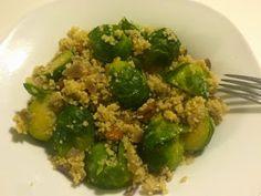 Broccoli, Chicken, Meat, Vegetables, Healthy, Fun, Vegetable Recipes, Veggie Food, Veggies