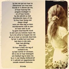 Afrikaans Quotes, South Africa, Verses, Poems, Prayers, Faith, Blessings, Appreciation, Woman