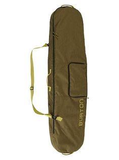 5b2413c6c2c4 Shop the Burton Board Sack along with more Snowboard Bags and Gear Bags  from Winter 16