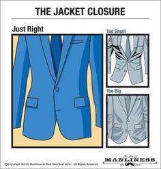 Jacket-Closure_cAOM&RMRS_400